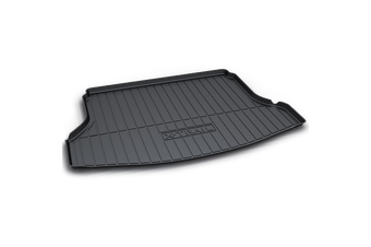Heavy Duty Cargo Rubber Waterproof Mat Boot Liner Fit for Nissan X-trail Xtrail SUV 2013-2019