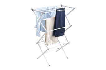 Brezio 3 Tier Expanding Drying Rack