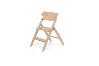 Stepbystep Ladder