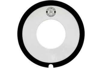 "Big Fat Snare Drum 14"" 'The Original'"