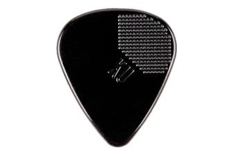 Planet Waves 1UKU7-05 Keith Urban Signature Guitar Picks, Extra Heavy, 5-Pack
