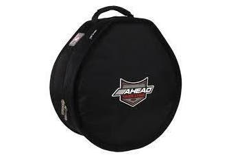 """Ahead Armor Cases Mounted Tom Bag - 9"""" x 12"""""""