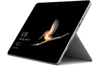 Microsoft Microsoft Surface Go 64GB 4GB RAM Tablet