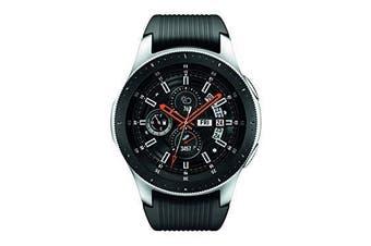 Samsung R800 Galaxy Watch (46mm) Silver