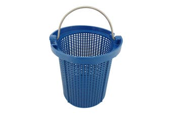 Pump Basket - Quiptron/Sta-Rite Swimming Pool Pump Basket HP/E