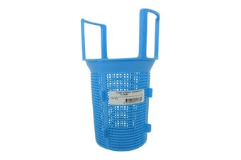 Paramount Premier Swimming Pool Pump Basket Also Suits Older Hurlcon & Stroud Pumps