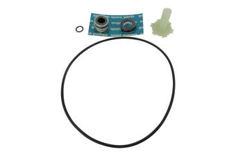 "Onga Mechanical Seal Kit 1/2"" - Leisuretime LTP 400,550,750 Geniune Kit for Pool Pumps"