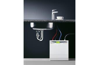 Billi Quadra Compact Boiling & Chilled BC100/150 Matte Black