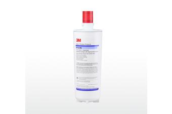 3M HF15-MS Replacement Water Filter Cartridge