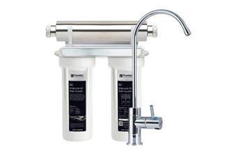 Puretec ESR2 Ecotrol Radfire UV Filter System