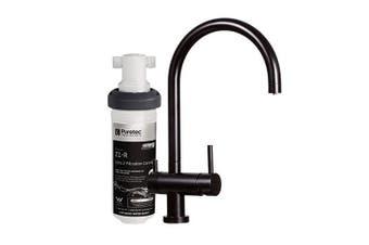 Puretec Z1-BL2 Quick Twist Water Filter System BL2 Mixer