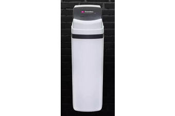 Puretec Softrol SOL30-E1 Automatic Cabinet Water Softener