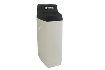 Puretec Softrol SOL40-E1 Automatic Cabinet Water Softener