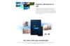 Lexar 64GB High-Performance Micro SDHC/MicroSDXC UHS-I Card (633x)