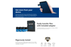 Lexar 32GB High-Performance Micro SDHC/MicroSDXC UHS-I Card (633x)
