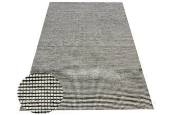 Festival Handmade Wool Rug - Blue Multi - 160x230cm