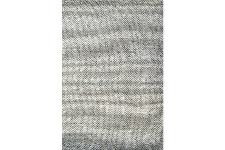Hand Woven Wool Rug Adelaide 505