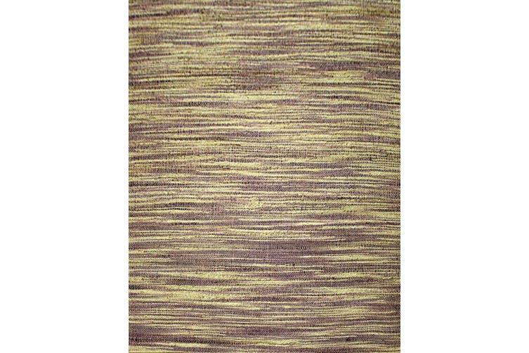 Handmade Jute Rug-Kerla 1003- Beige - 200x300cm
