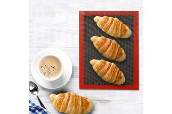 Gourmet Kitchen Nano steaming and baking mat 40x30cm