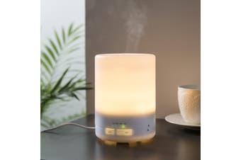Home Living Aromatherapy Ultrasonic Diffuser 300ml
