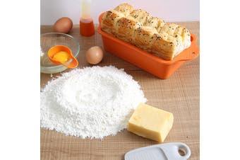 Gourmet Kitchen Bread Baking Set