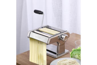 Gourmet Kitchen Chef Series Pasta Maker
