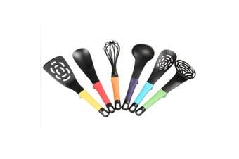 Gourmet Kitchen 6 Kitchen Tools Range