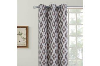 Istanbul Eyelet Curtain