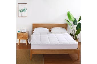 Dreamaker All Season Hydroflow Heating Blanket King Bed