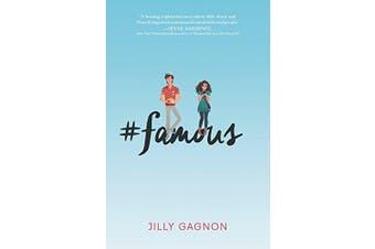 #famous -Gagnon, Jilly Languages Book Aus Stock