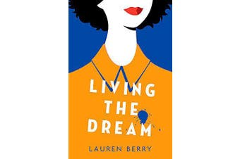 Living the Dream: Bridget Jones's Diary for the millennial set' Aus Stock