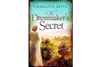 The Dressmaker's Secret: A gorgeously evocative historical romance Aus Stock