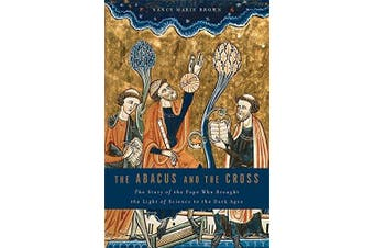 The Abacus and the Cross History Book Aus Stock