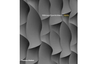 Wilkinson Eyre Architects: Works -Emma Keyte Architecture & Design Book