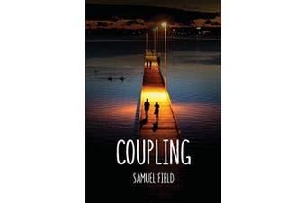 Coupling -Samuel L. Field Photography Book Aus Stock