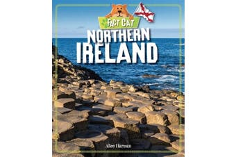 Fact Cat: United Kingdom: Northern Ireland (Fact Cat: United Kingdom) - Travel