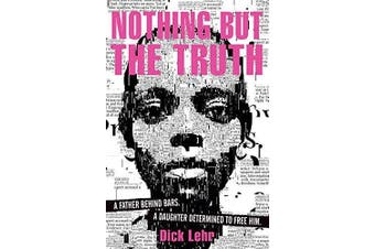 Nothing But the Truth -Dick Lehr Languages Novel Book Aus Stock