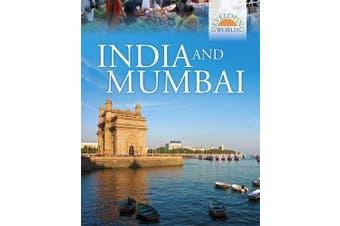 Developing World: India and Mumbai (Developing World) - Languages Novel Book