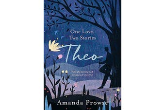 Theo -Prowse, Amanda Fiction Novel Book Aus Stock