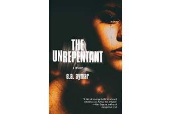 The Unrepentant -E a Aymar Fiction Book Aus Stock