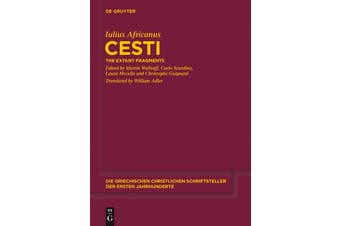 Cesti Religion Book Aus Stock