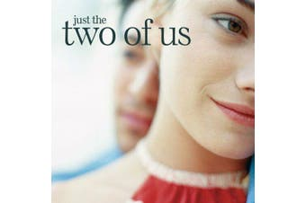 Just the Two of Us BRAND NEW SEALED MUSIC ALBUM CD - AU STOCK