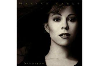 MARIAH CAREY - DAYDREAM BRAND NEW SEALED MUSIC ALBUM CD - AU STOCK