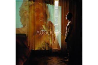Euphoric/// Heartbreak\\\ BRAND NEW SEALED MUSIC ALBUM CD - AU STOCK