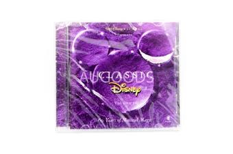 Classic Disney Volume IV BRAND NEW SEALED MUSIC ALBUM CD - AU STOCK
