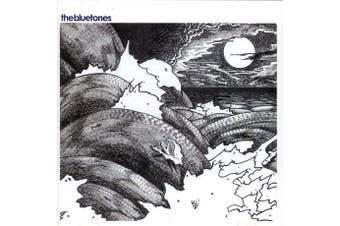The Bluetones – The Bluetones PRE-OWNED CD: DISC EXCELLENT