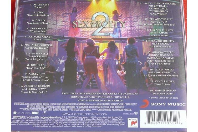 Original ladies minnelli liza single Theme from