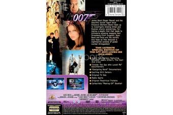 Spy - Region All Rare- Aus Stock DVD NEW