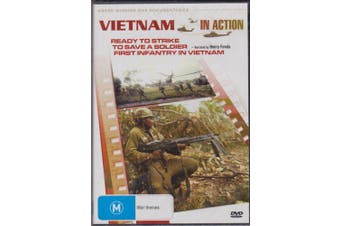 World War 2 Real Footage & Interviews with Soldiers + Vietnam War Documentary