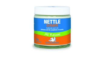 Martin & Pleasance Herbal Cream 100g - Natural Nettle Cream - Traditional Remedy